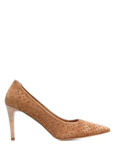 Klasik Ayakkabı-Beymen Blender
